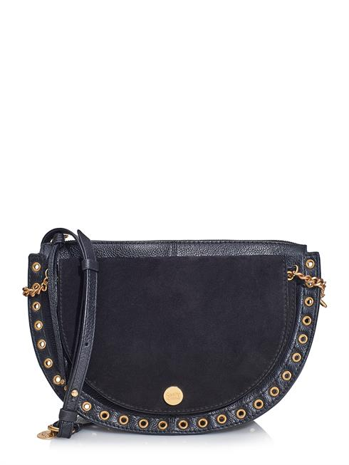 Image of See by Chloé bag