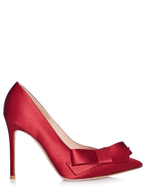 Image of Gianvito Rossi shoe