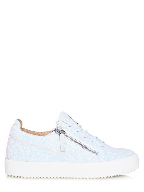 Image of Zanotti shoe