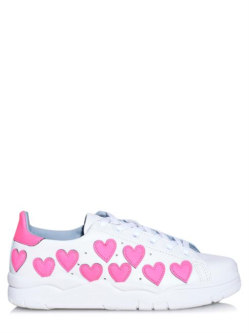 Chiara Ferragni Chaussures