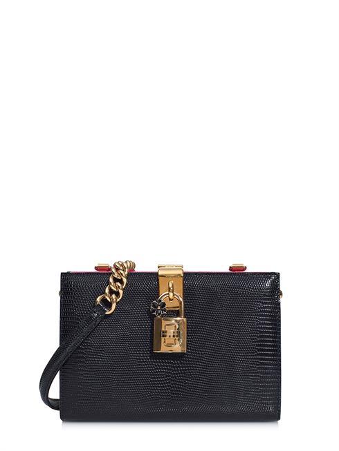 Dolce & Gabbana Sacs