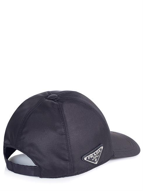 Image of Prada cap