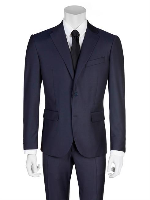 Image of Corneliani suit