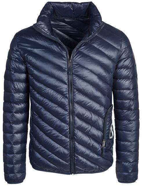 Bikkembergs jacket