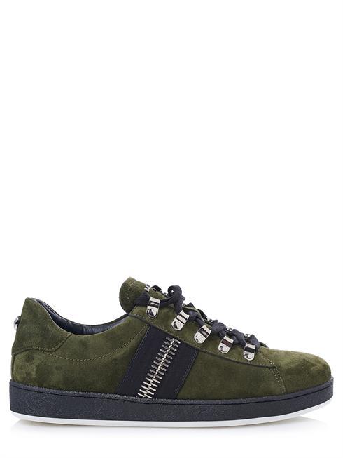 Balmain Schuhe