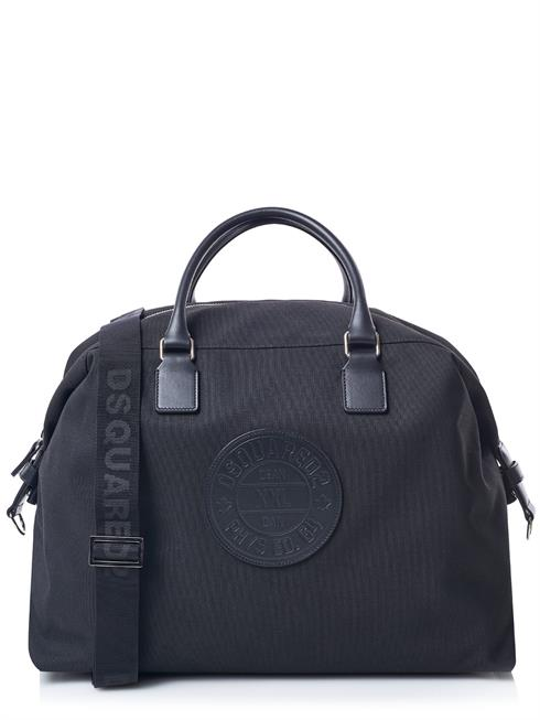 Image of Dsquared bag
