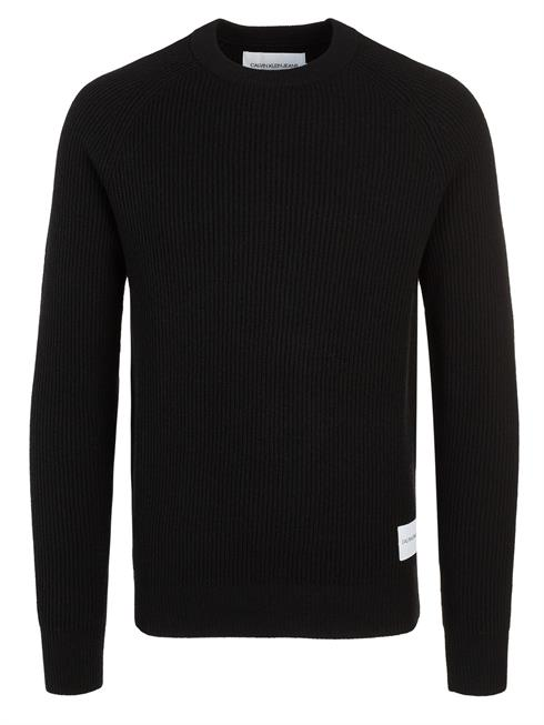 Image of Calvin Klein Jeans pullover