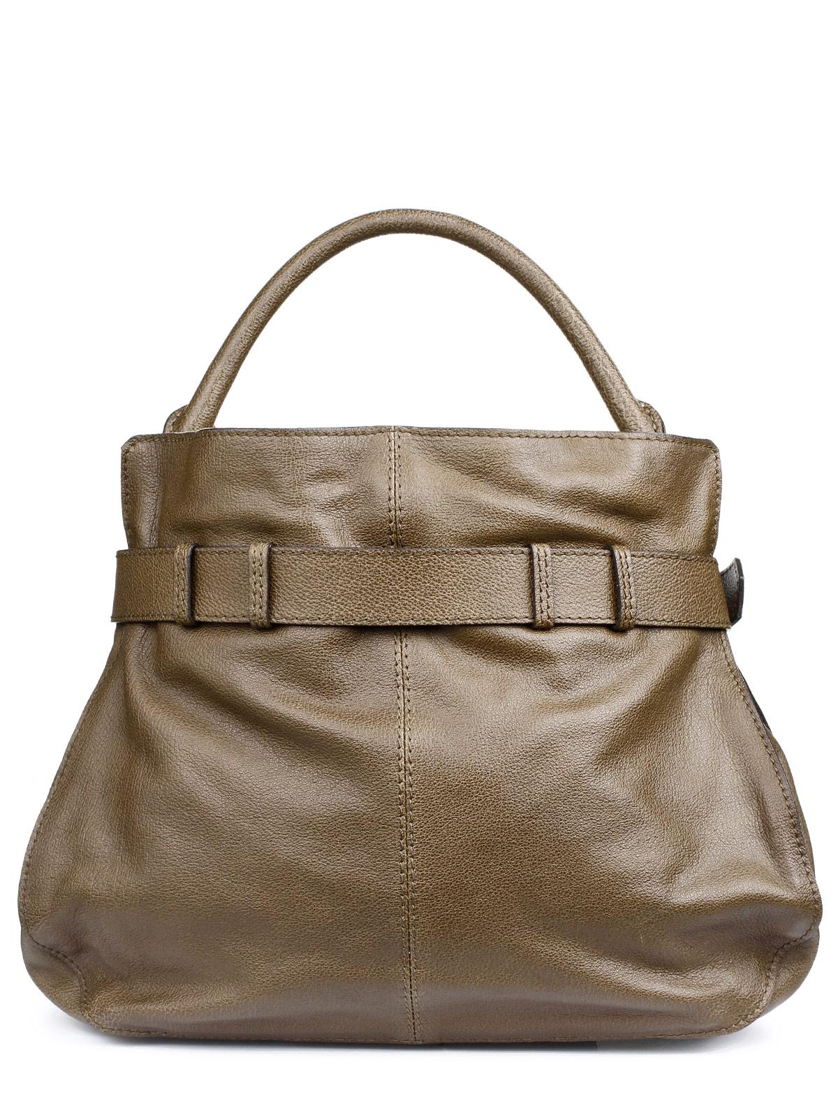 burberry handbags outlet online  burberry bag f-50-ta-23384