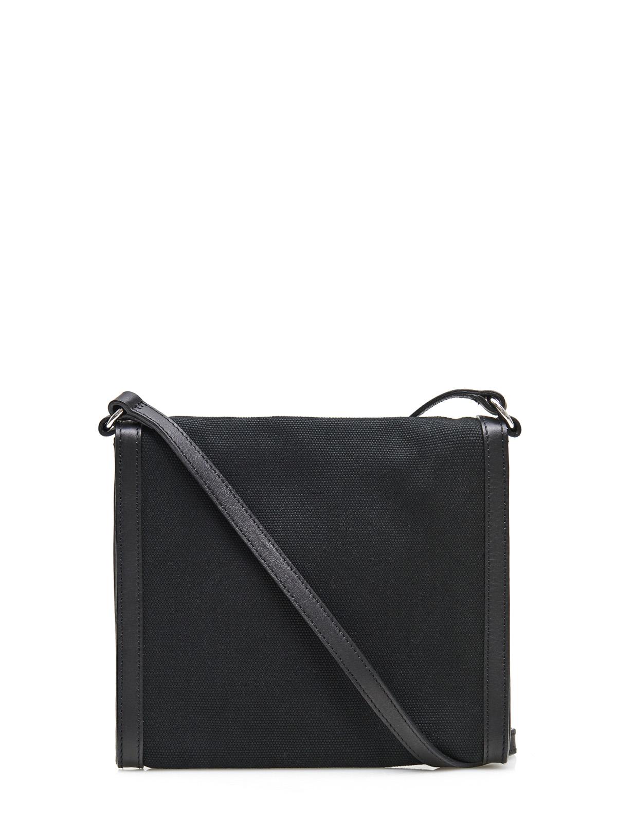 ralph lauren tasche c91 isnnr c9895 a0001 schwarz canvas ebay. Black Bedroom Furniture Sets. Home Design Ideas