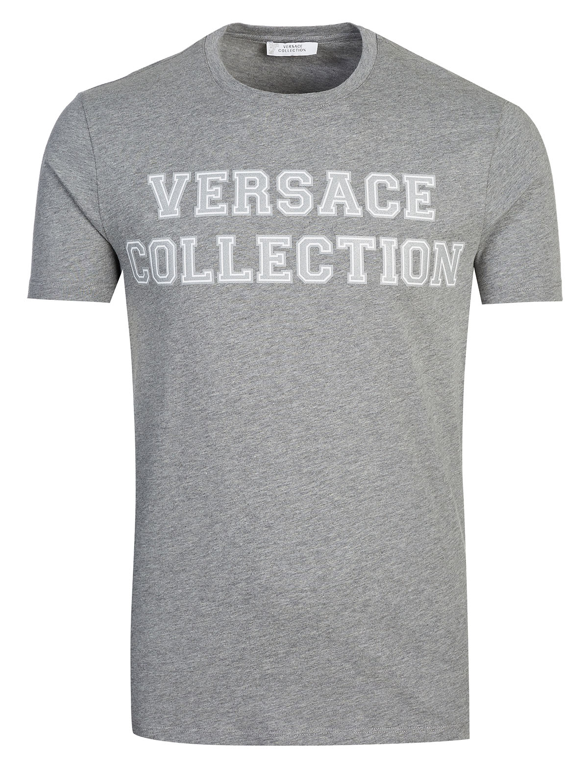 New Versace T-Shirt  100/% Cotton Size XL